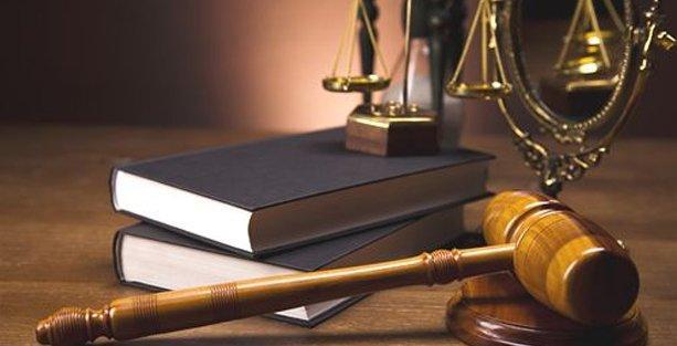 Balyoz davasında 62 sanığa daha beraat