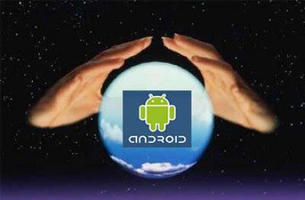 Güvenli Android Apk İndir