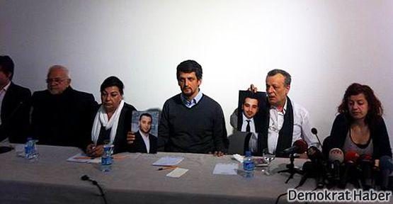 Ani Balıkçı: Adı Sevag, ırkı Ermeni, dini Hıristiyan olunca..