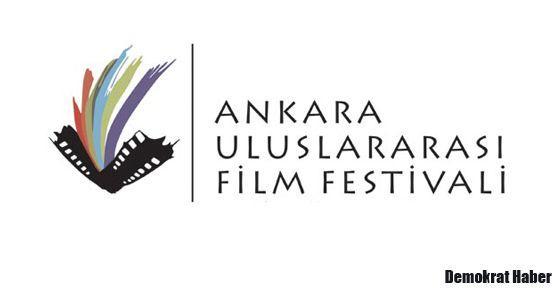 Ankara Film Festivali için başvurular başladı