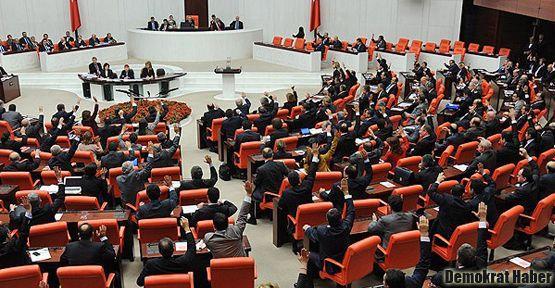 'Ankara Sosyal Bilimler Enstitüsü niye kuruluyor?'