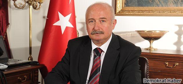Ankara Valisi neden #susanadam oldu?
