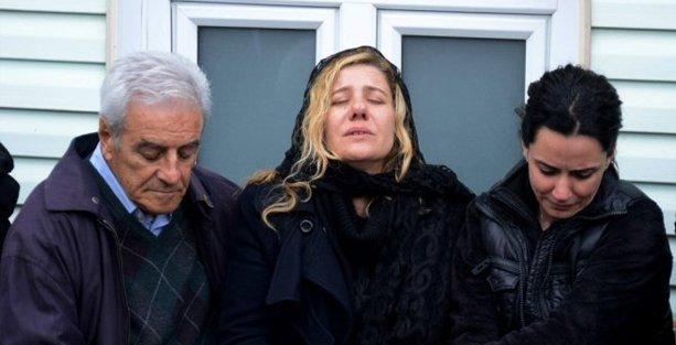 Anneye dava, babaya takipsizlik hukukçuların tepkisini çekti