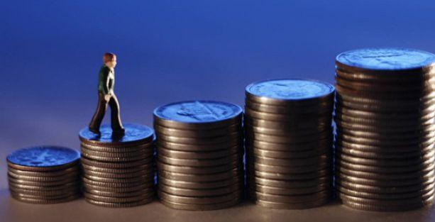 Anyoption ikili opsiyonlar ile evinizden para kazanın