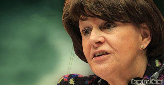 AP: Açlık grevleri hükümete baskı yöntemidir