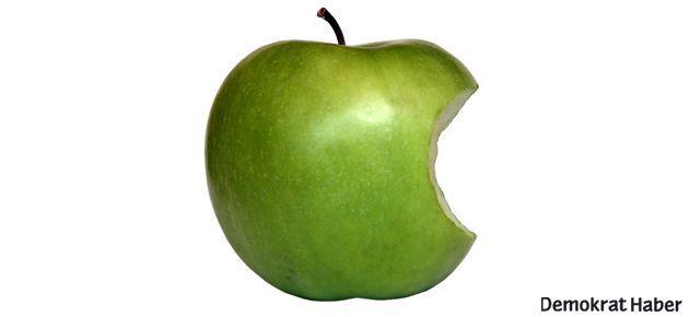 Apple çevreye daha duyarlı olacak