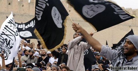 'Arap Baharı'nın merkezinde selefi şiddeti