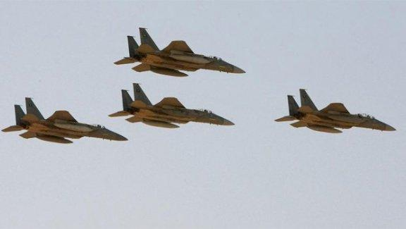 Arap ülkeleri 'Arap Ordusu' kuruyor