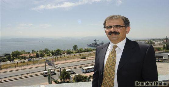 Araştırma Etiği Prof. Dr. Hamzaoğlu'nun