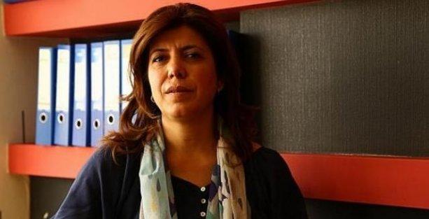 Meral Danış Beştaş: Hükümet 'idam ve hadım'la hedef şaşırtıyor