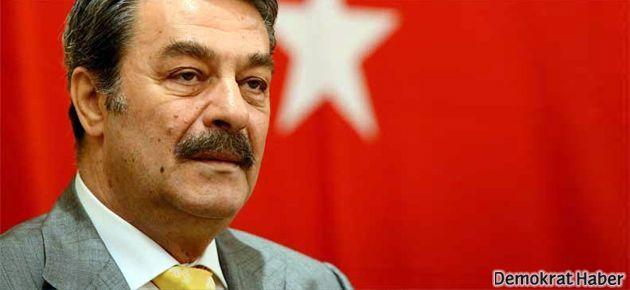 'Artık kimse Kürt Mehmet nöbete diyemeyecek'