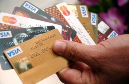 Asgari ödeme tutarı yüzde 40'a kadar çıkacak