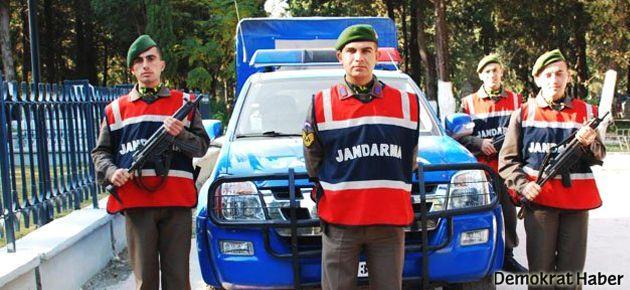 Asker devletten polis devletine mi?