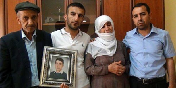 Askerde şüpheli şekilde ölen gencin ailesinden kurşunların parası istendi!