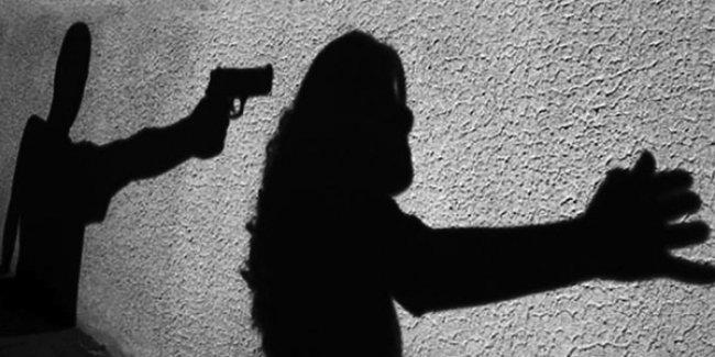Kadın cinayetleri durmuyor! Erkekler Mart'ta 27 kadın öldürdü!