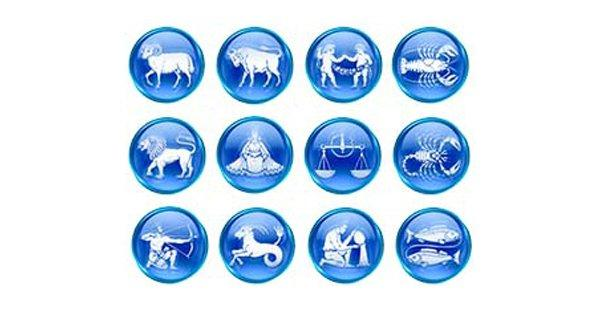 Astroloji İle Gelen Gizem, Burçlarla Çözülüyor