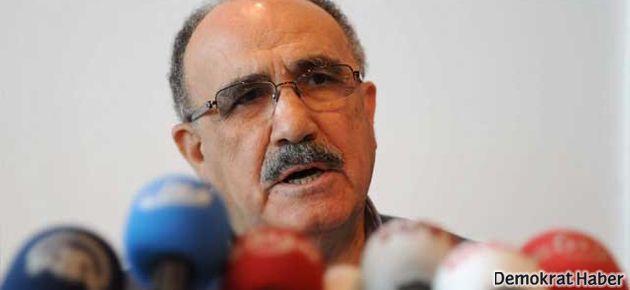 Atalay: Üniversitelere özel güvenlik yerine polis gelebilir