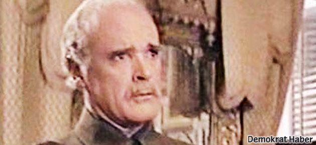 Atatürk düşmanlığıyla suçlanan film Tv'de