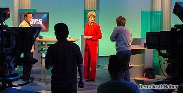 Ateist TV yayın hayatına başlıyor