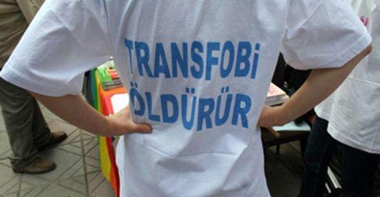 Avcılarda trans bireylere yönelik linç girişimi