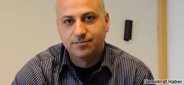 Avedian: Ermenilerin diasporada olmalarının nedeni soykırım
