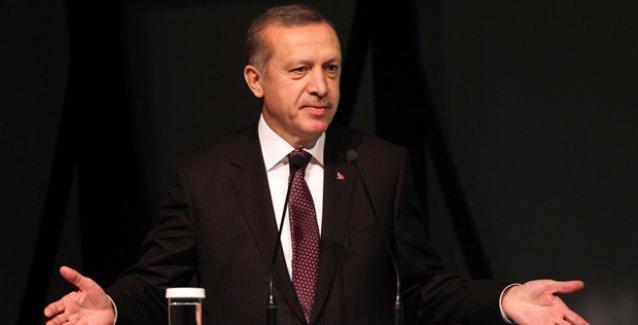 Avrupa Konseyi heyeti 'endişeli': Cumhurbaşkanı Erdoğan seçim kampanyası yürütüyor