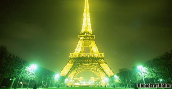 Avrupa'nın en değerli yapısı belli oldu