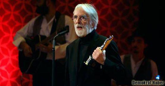 Avrupa'nın ödülleri Haneke'nin 'Aşk'ına