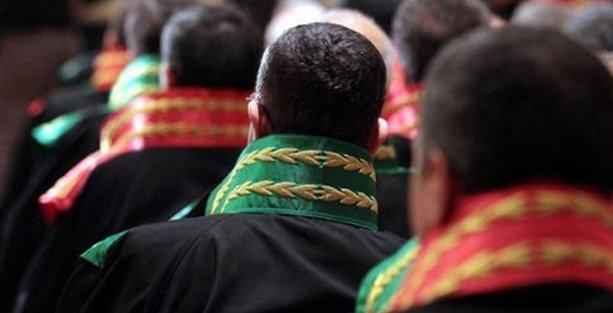 Avukata danışmanın bedeli 210 lira