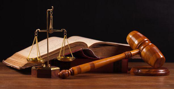 Avukatlara içerik inceleme kısıtlaması