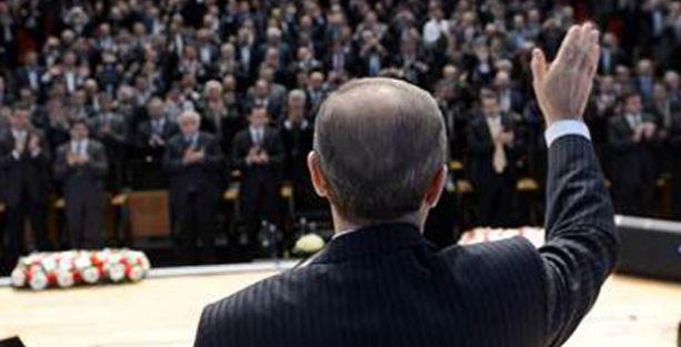 Avusturya'da Erdoğan'a mekan yok
