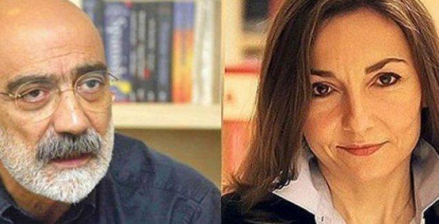 AYM: MİT'in gazetecileri dinlemesi 'haberleşme özgürlüğünün ihlali'