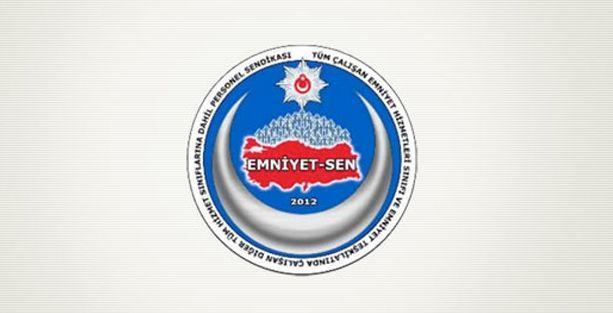 AYM'den 'polis sendikası' kararı