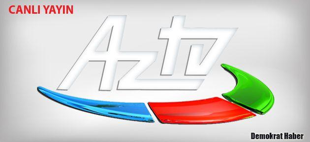 AZTV CANLI İZLE