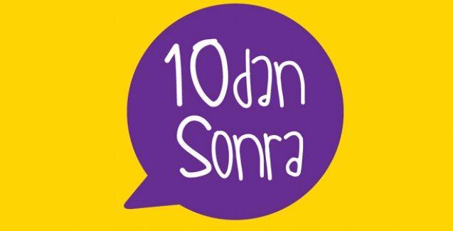 Bağımsız Bir Seçim İnisiyatifi: 10danSonra