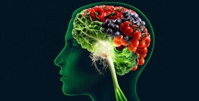 Bağırsak bakterileri insanı daha zeki yapar mı?