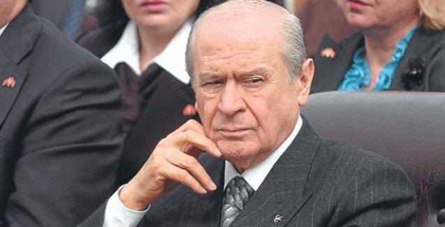 'Keşke MHP'ye oy vermeseydik' diyen seçmen partinin telefonlarını kilitledi