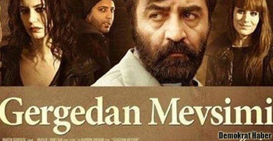 Bahman Ghobadi'nin son filmi vizyona giriyor