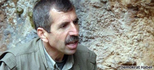 Bahoz Erdal: Silvan gibi bir saldırının altyapısı hazırlanıyor!