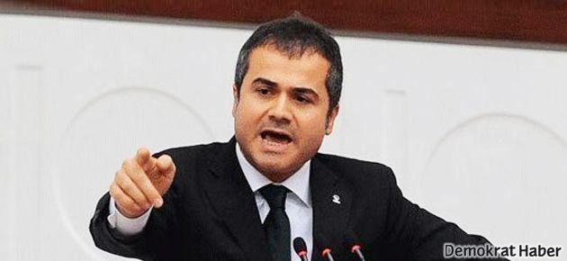 Bakan'dan 'yabancı oyuncu sınırlaması' açıklaması