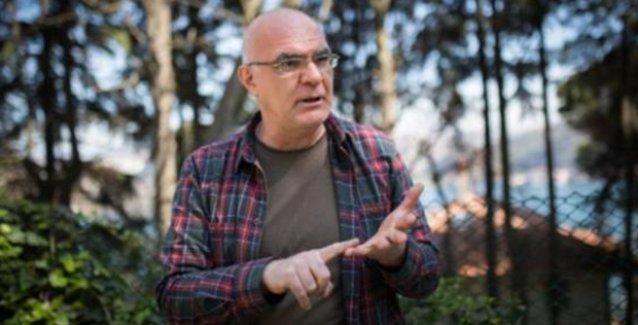 Bakur'un yönetmenlerinden Mavioğlu: Film öldürmek katır öldürmeye benzemez
