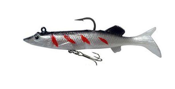 Balık Marketim ile Balık Tutmak ve Avlamak Daha Kolay