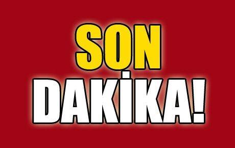 Balyoz'da 163 tutuklama kararı çıktı...