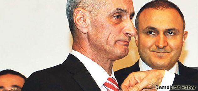 Balyoz'da cezası onananların rütbeleri sökülecek