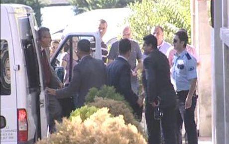 Balyoz'da ikisi general 7 kişiye tutuklama talebi
