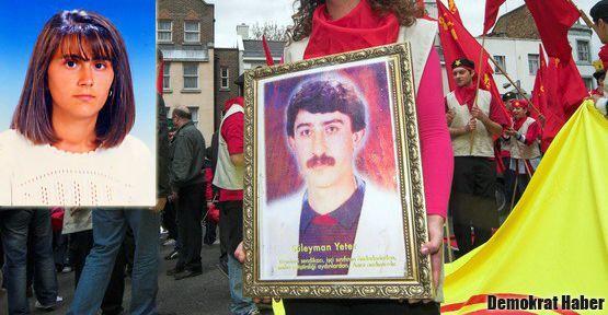'Bana işkence yapanlardan biri Sedat Selim Ay'dı'