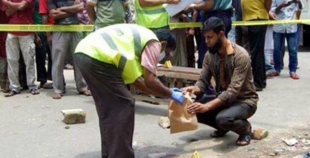 Bangladeş'de ateistler neden öldürülüyor?