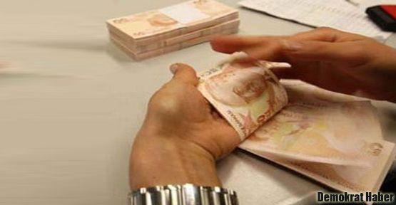 Bankalar kesinti ücretlerini iade edecek