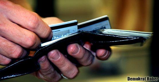 Bankaların kart aidatında yeni oyunu