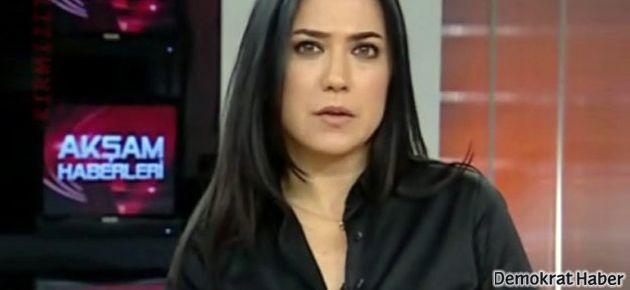 Banu Güven'in yeni adresi: İMC TV
